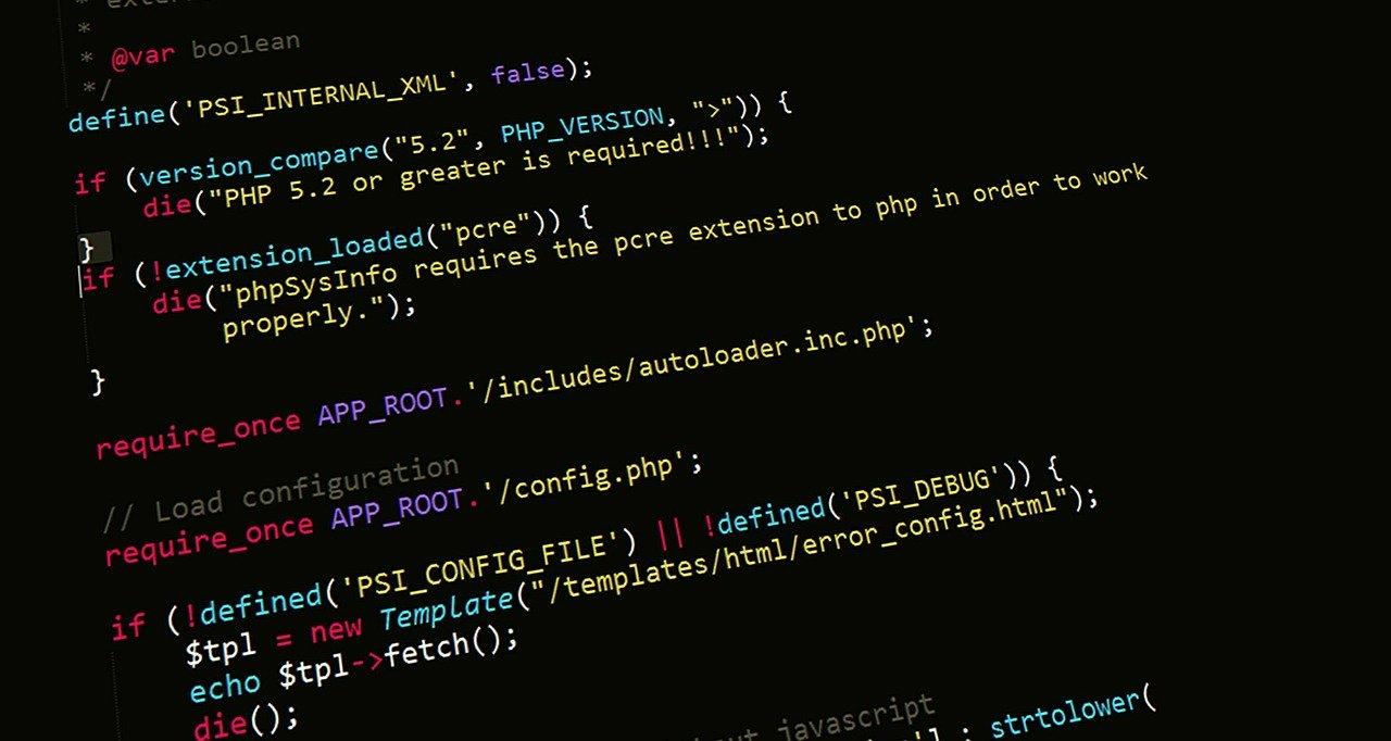 Dedykowane rozwiązania informatyczne dla firm