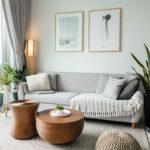 Czy fotele muszą być kolorystycznie dopasowane do kanapy