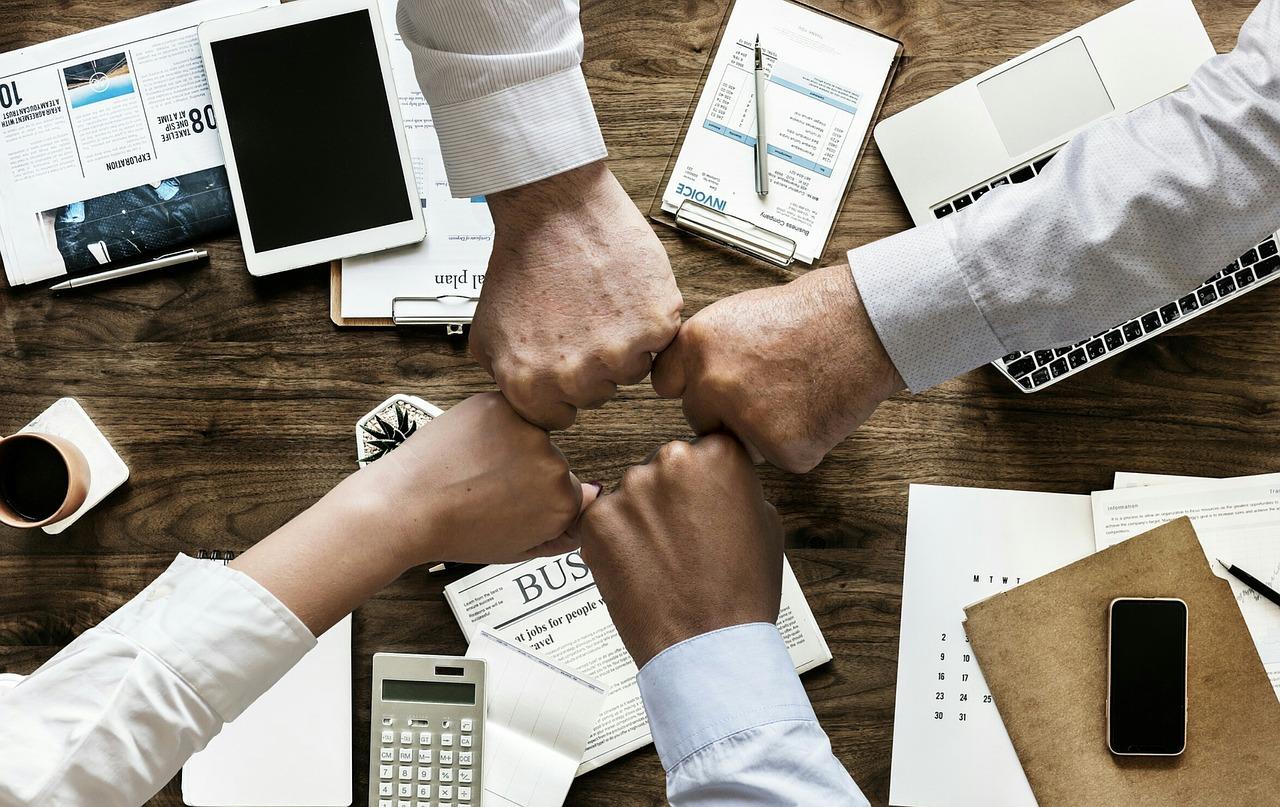 Co powinno wyróżniać dobre biuro księgowe?