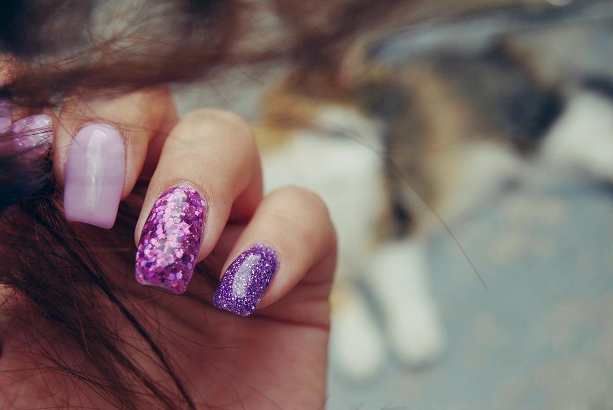 Jak wybrać odpowiednią stylizację paznokci?