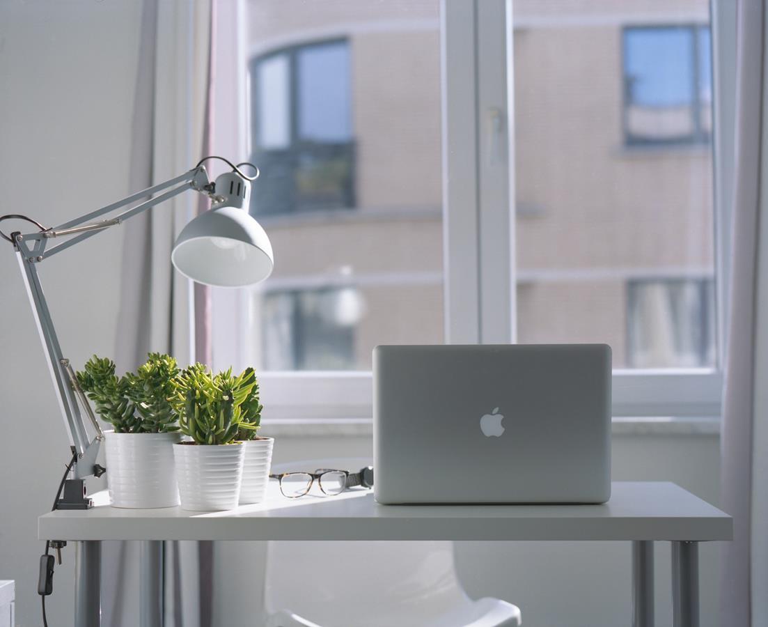 Jakie usługi można zlecić zewnętrznej firmie informatycznej?