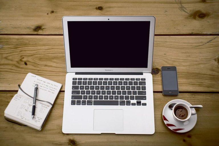 Co nas zachęca do leasingu telefonów lub urządzeń biurowych?
