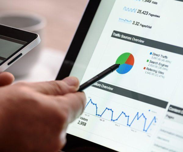 Marketing w Norwegii – co składa się na działania zwiększające popularność firmy?