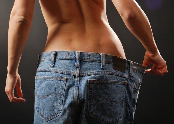 Dieta ketogeniczna – co to takiego?