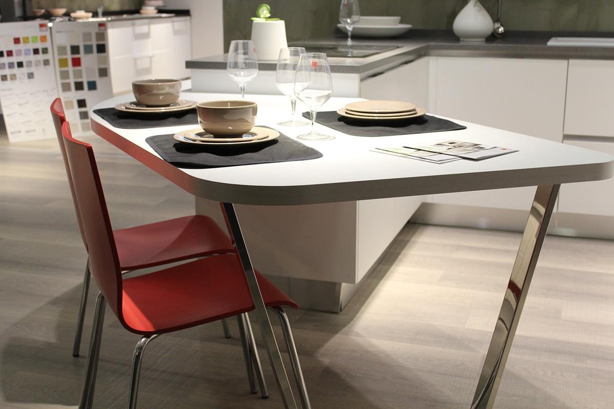 Niesiesz się z zamiarem zakupu odpowiedniego stolika?