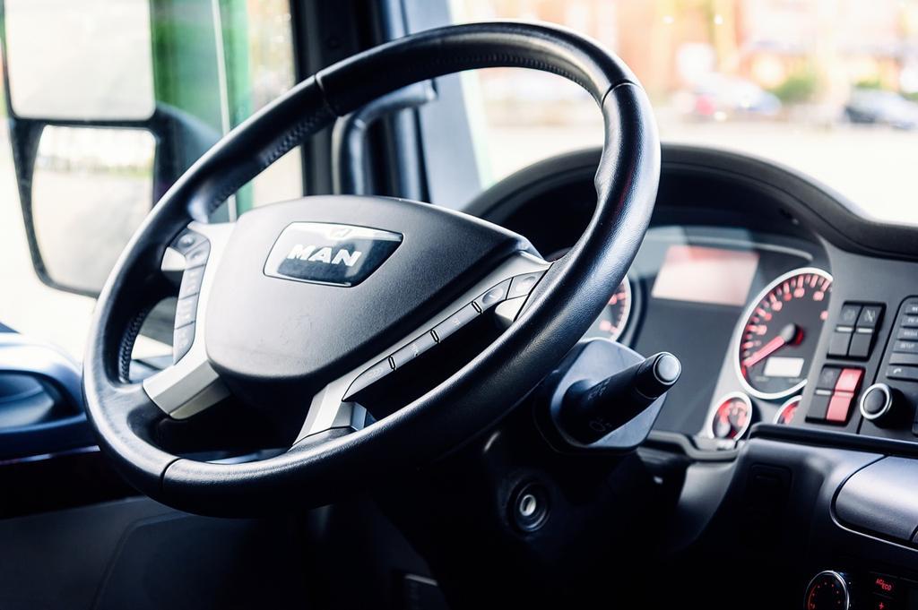 Akademia bezpiecznej jazdy – dla kogo?