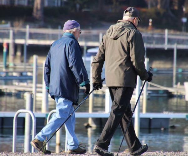 Jaką kwotę można dorobić do emerytury?