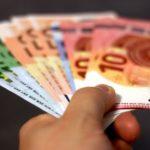 Jak uzyskać tani kredyt na dom lub mieszkanie?