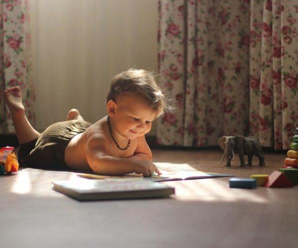 Do jakiego przedszkola będzie chodziło twoje dziecko?
