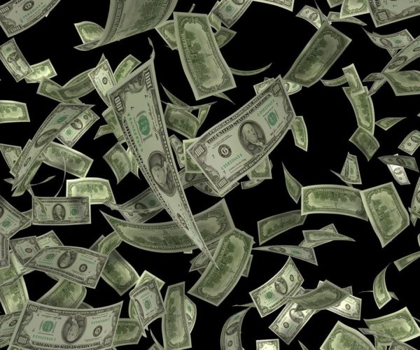 Chcesz lepiej zrozumieć konsolidację zadłużenia? Ten artykuł wyjaśni Ex
