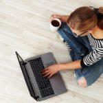 Praca Rabka-Zdrój – gdzie szukać ofert pracy?