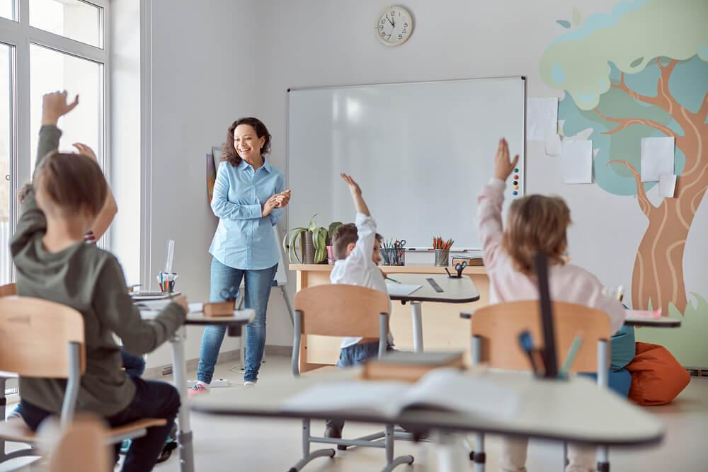 Badanie gotowości szkolnej – na czym polega? Kiedy się je przeprowadza?