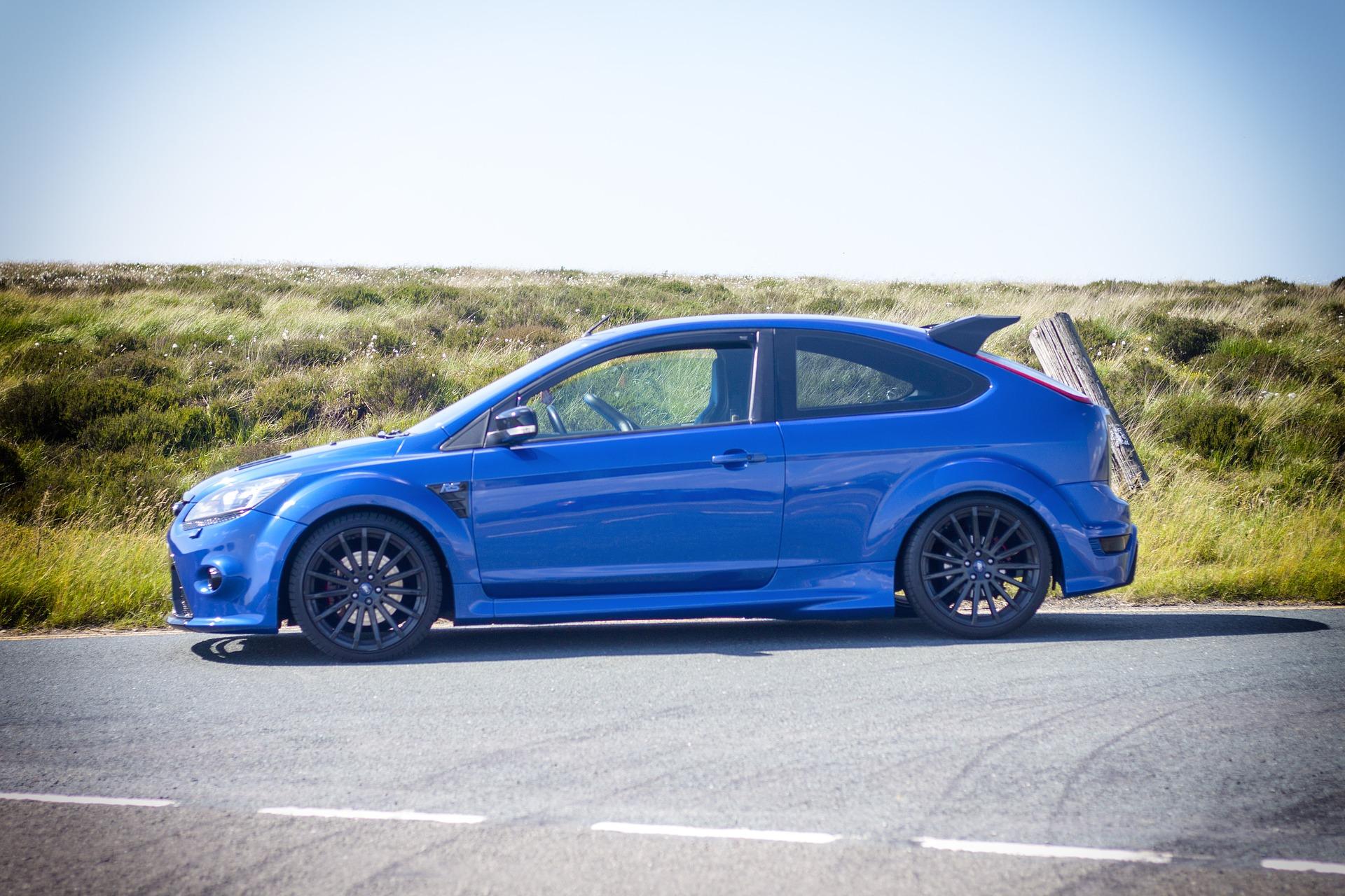Samochód poleasingowy – czy warto go kupić?