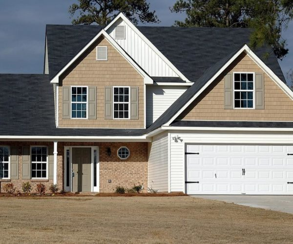Porady dotyczące zakupów nieruchomości dla wszystkich kupujących