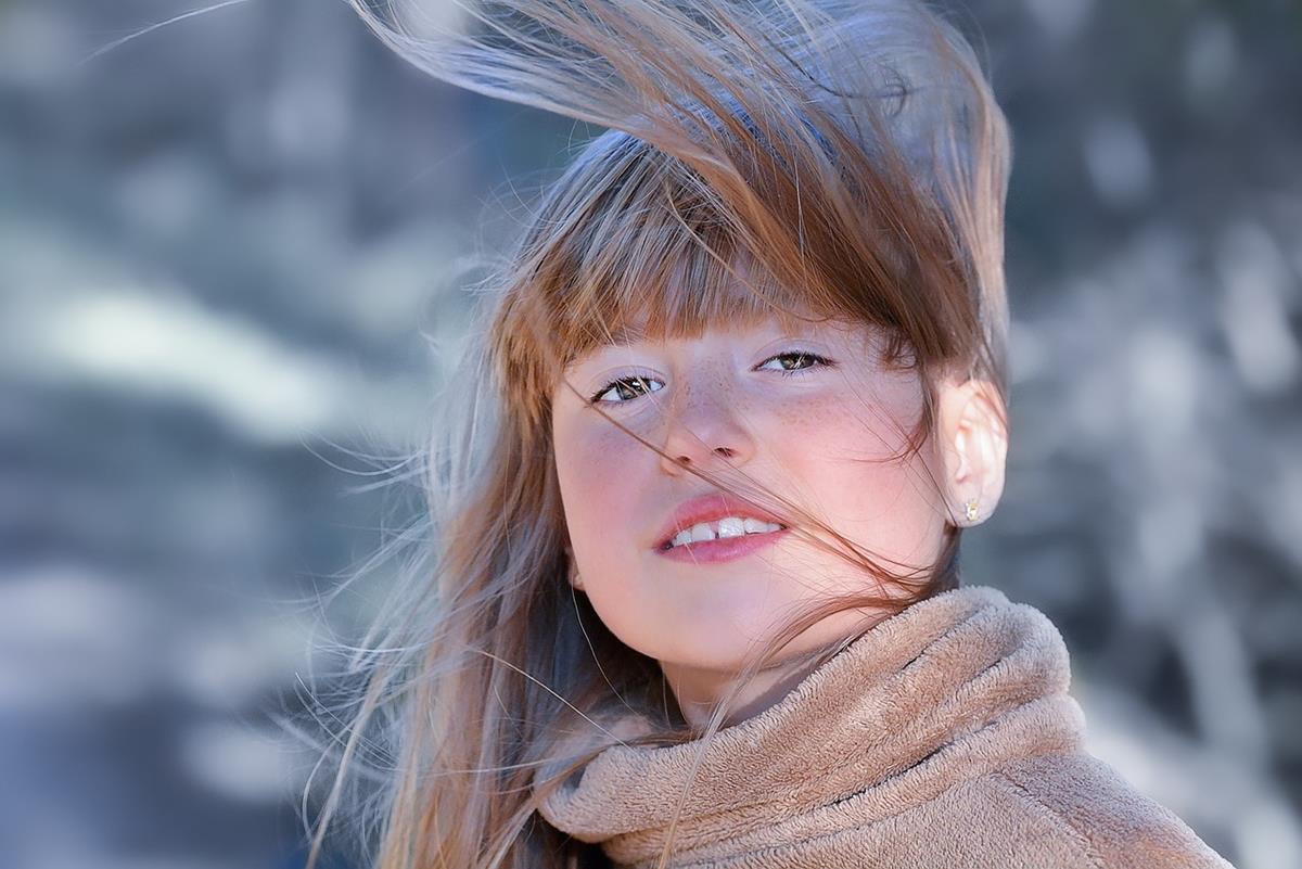 Przeczytaj te wskazówki, aby dowiedzieć się więcej o pielęgnacji włosów