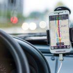 Czy można prowadzić działalność transportową bez licencji?